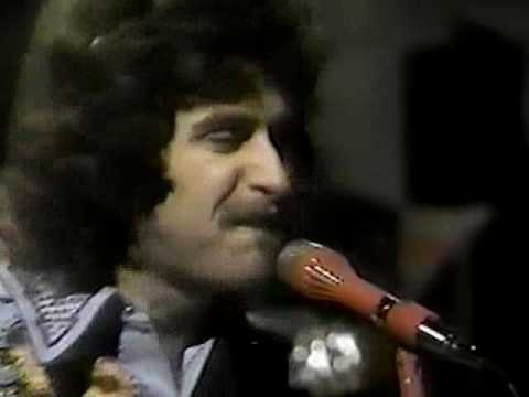 JOHNNY RIVERS-