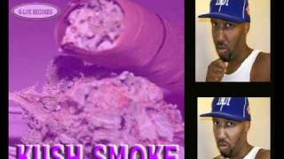 991 KGGI FM WEST COAST MUSIC KUSH SMOKE ATEEZZY 991 KGGI POWER 106 WEED SMOKE USA GLIFE BIG BOY