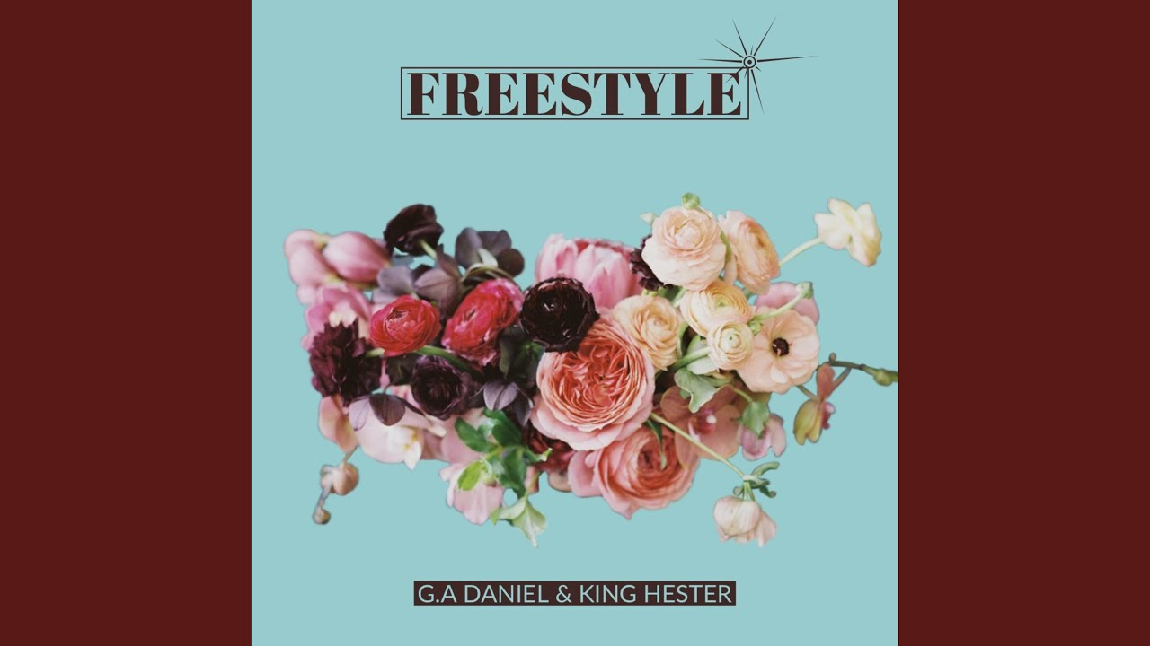 freestyle-feat-king-hester