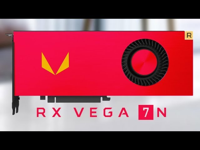 amd-s-answer-to-rtx