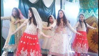 Gambar cover Aye Mere Watan Tez Qadam Ho, Bright Future Sermik