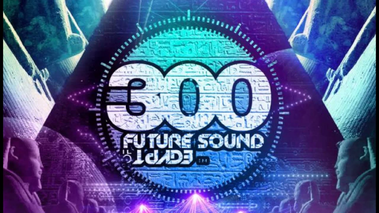 Fsoe 300 egypt live webcam