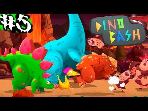 ДИНОЗАВРЫ СХВАТКИ наборы ДЕТСКИЙ ЛЕТСПЛЕЙ игры про ДИНОЗАВРОВ DINOSAURS kids games JURASSIC WORLD