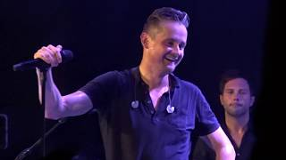 Keane Sovereign Light Caf - live - The Roxy - West Hollywood - August 12, 2019.mp3