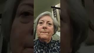 Teri's Alpha Testimony