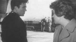 saturday night sunday morning trailer albert finney
