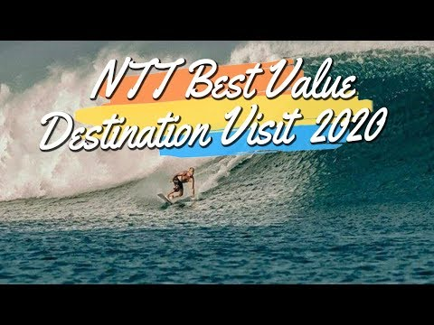 selamat,-ntt-juara-best-value-destination-to-visit-in-2020-versi-lonely-planet
