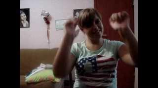 Видеоответ для blushsupreme. Обо мне)) Мария Басова))