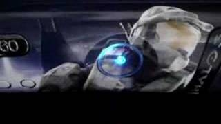 Video My Custom Halo 3 Xbox 360 download MP3, 3GP, MP4, WEBM, AVI, FLV November 2017