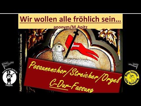 wir-wollen-alle-fröhlich-sein-c-dur-kostenlose-noten-eg100-gl326-orchester-köthen+st.jakob-köthen