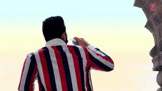 Risk (Full Song) Shivjot   Gurlez Akhtar   Mistabaaz   Latest Punjabi Songs 2019