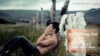 Ừ Thì Khoảng Cách || LorenKid ft. . Ron ft. R.I.C [VideoHD+Kara]
