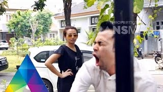 BBB STORY 14 NOV 2015 - Raffi Punya Saingan Part 1