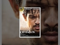 Vallinam வல்லினம் 2014 Tamil Full Movie Nakul Mrudhula Basker
