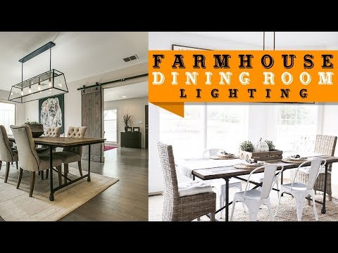 55+-farmhouse-style-lighting-fixtures-for-dining-room