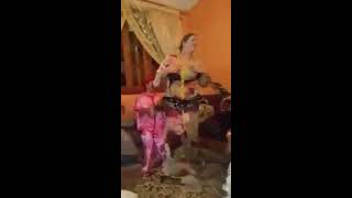 رقص مغربي 2018 عمرك خساره اذا ماتشوفه..شطيح ناايضة Chaabi morocc Dance nayda