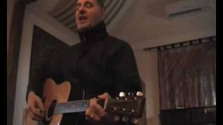 Steve Harley - True Love Will Find You In The End.mov