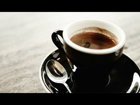 The Truth About Coffee & Why it May Save Your Life