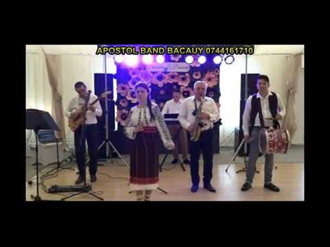 Baixar Bacau Mariage - Download Bacau Mariage | DL Músicas