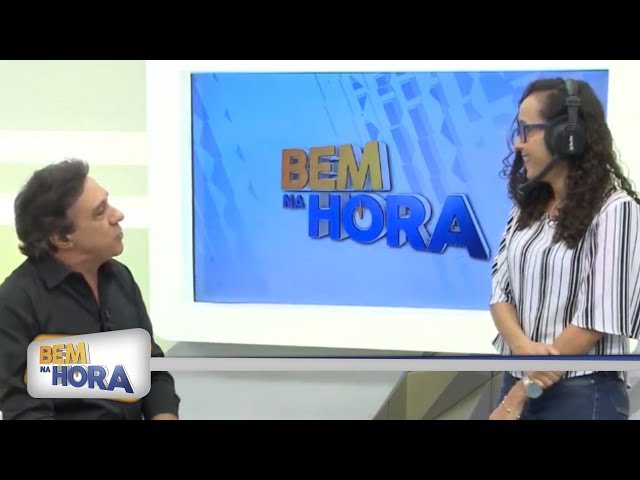 "Delegado pega o Zeca de ""carça curta"""