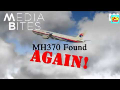 MH370 : What the 60 Minutes report into MH370 didn't tell us