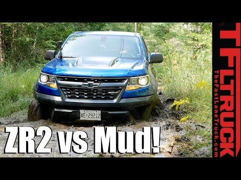 almost-stuck!-this-is-what-happens-when-mud-bogging-in-a-brand-new-chevy-zr2