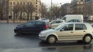 Baixar Paris Miscellaneous Videos.