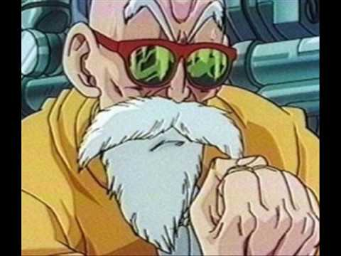 DJ MASTER ROSHI KING OF THE DJ