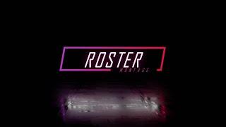 배틀그라운드 일반인 ' roster_- ' 매드무비 ㅣ PUBG MONTAGE #9