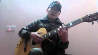 Nó và Tôi (Guitar - Bolero)