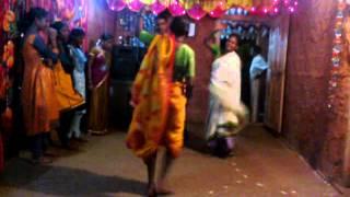 Gambar cover vighnesh sagvekar birthday party talghar khed ratnagiri