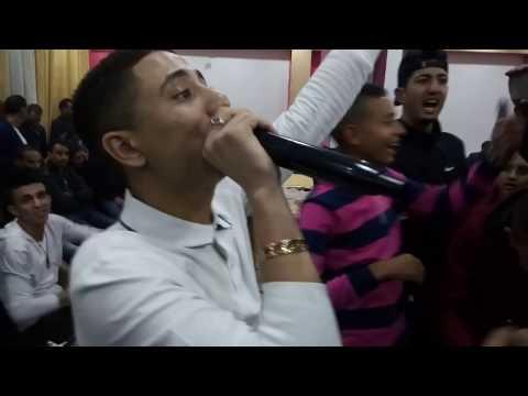 cheb faycal sghir live a el tarf 🎤🎤🎵🎤🎹 🎹🎵2017