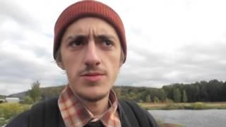 видео Ответы на вопросы о реставрации ванн