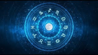 The difference between a 'Solar chart' (Solar Chart, AKA Solar Houses) & A Natal 'Birth Chart'.