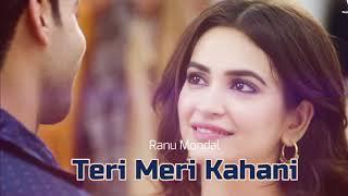 teri-meri-kahani-instrumental-ringtone-i-ranu-mondal-mp3-song-ringtone-download