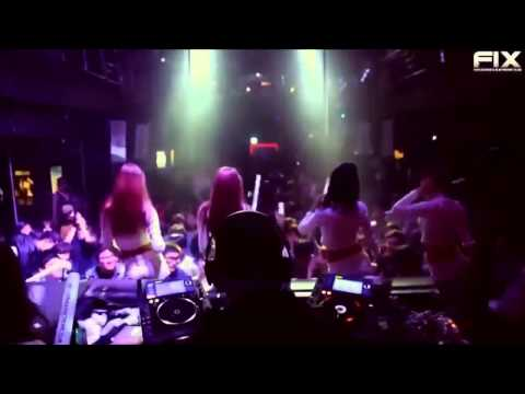 NONSTOP 2015 MIX DJ TIT - NEW BEST NONSTOP 2015 | DEEJAY TIT VIETNAM 2015 ▶ KOREA BAR