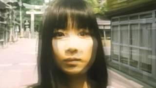Топ 5 японский фильмов ужасов 2 часть