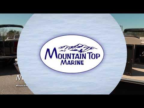 Mountain Top Marine  - Dan The Boat Man