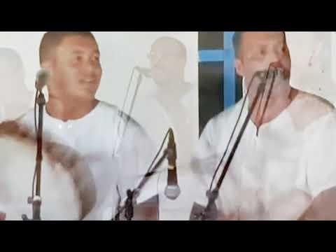 ISSAWA TÉLÉCHARGER MOSTAGANEM MUSIC