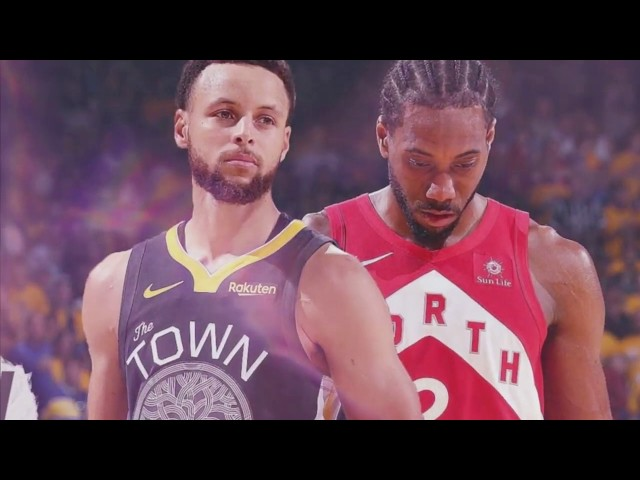 GSW Vs Raptors (Game 4) BOMBO RADYO with John Melo