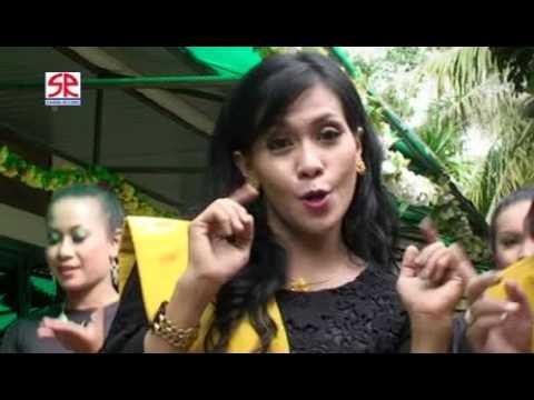 Mbiring Manggis - Sinanggar Tulo - Selayang Pandang. Voc.Tio Fanta Pinem & Iren Bretty S