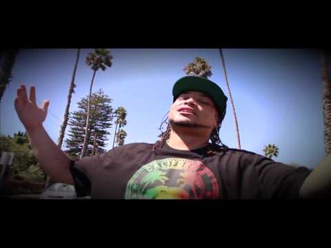 M. Faded- Golden State Dedication
