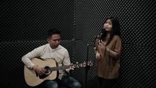 #baper ost. Si Doel The Movie | Selamat Jalan kekasih cover by Puji feat Agung Bayu