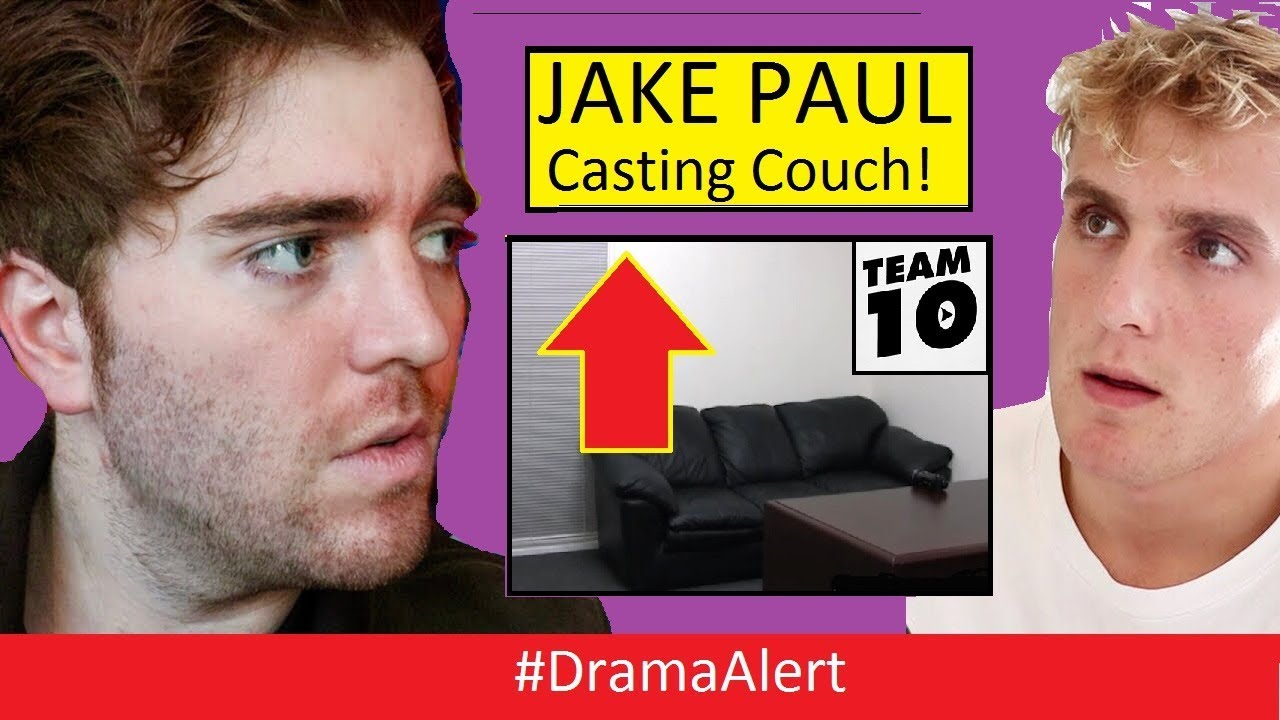 jake-paul-casting-couch-exposed-by-shane-dawson-dramaalert-youtube-down-mystery
