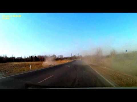 Знакомства в Райчихинске - Амурская область
