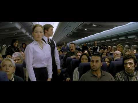 Flight Plan Trailer Hq 2005
