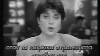 Σολωμός Σολωμού Τάσος Ισαάκ ΠΟΛΙΤΙΚΕΣ ΕΞΕΛΙΞΕΙΣ