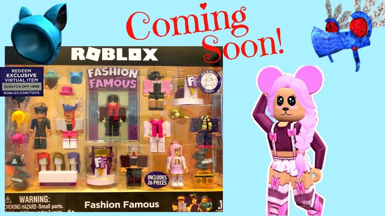 roblox fashion famous codes