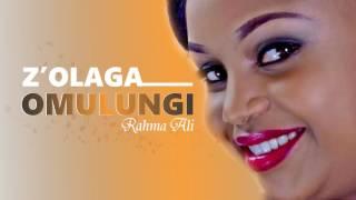 Video Z'OLAGA OMULUNJI BY RAHMA ALI download MP3, 3GP, MP4, WEBM, AVI, FLV Oktober 2018