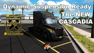 "[""euro truck simulator 2"", ""euro truck simulator"", ""simulator"", ""euro truck simulator 2 online"", ""truck"", ""euro truck simulator 2 multiplayer"", ""euro"", ""ets 2"", ""american truck simulator"", ""lets play euro truck simulator 2"", ""euro truck simulator 2 gameplay"", ""open beta"", ""beta"", ""open"", ""ats open beta 1.39"", ""open beta 1.39"", ""open beta launch"", ""ats 1.39 open beta"", ""openbeta"", ""ets2 1.39 open beta"", ""ets2 open beta 1.39"", ""colorado"", ""iberia"", ""ets2 iberia"", ""ats colorado"", ""ats idaho"", ""fmod"", ""new graphic"", ""new sound engine"", ""cascadia""]"